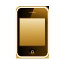 ikona mobil první